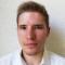 Dominik Fila - Dream Web Visions Geschäftsführer